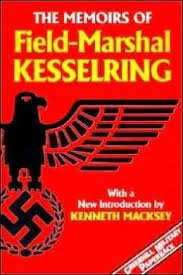 the-memoirs-of-field-marhall-kesselring-hardcover-by-kesselring-field-marshall