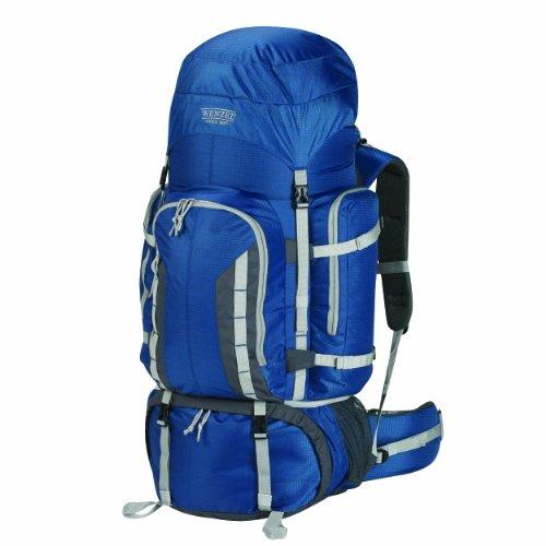 wenzel-escape-backpack-blue-90-litres