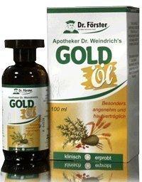 aceite-oro-cara-cuerpo-100-ml