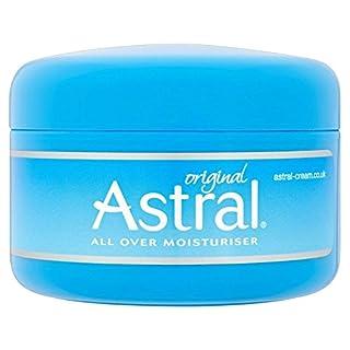 Astral Original All Over Moisturiser (200ml) - Pack of 6