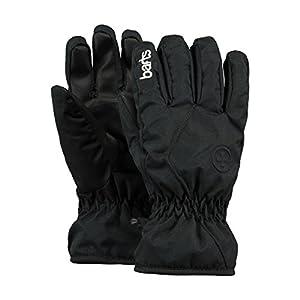 Barts Jungen Basic Skiglove Kids Handschuhe