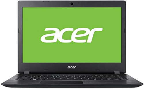 Acer Aspire AMD A4 15.6-inch Laptop (4GB/1TB HDD/Elinux/Black/2.10kg), A315-21