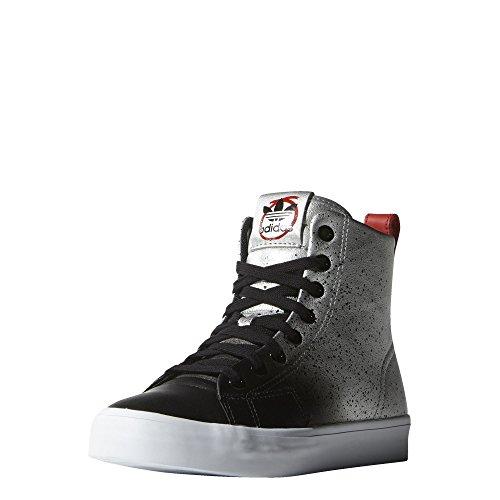 Adidas Honey 2.0 Women´s Rita Ora Schuhe Sneaker Neu silvmt/silvmt/cblack