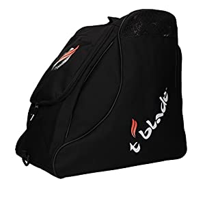 tblade Schlittschuh Tasche t-blade Eishockey Schlittschuhe Bag