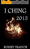 I CHING 2015