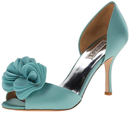 badgley-mischka-womens-thora-dorsay-pump-blue-65-m-us