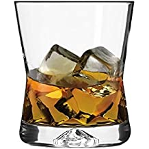 verres whisky. Black Bedroom Furniture Sets. Home Design Ideas