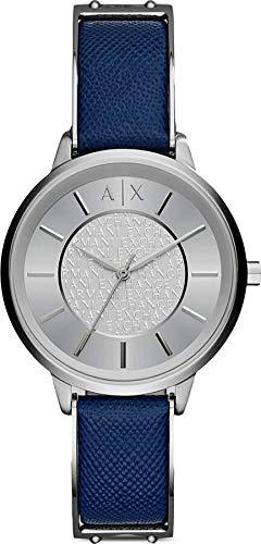 Armani Exchange AX5318  Analog Watch For Unisex