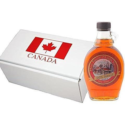 Canadian galleria regali regalo canadese al 100%