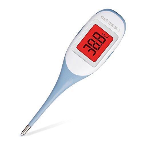 MeasuPro Thermomètre...