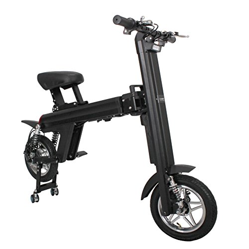 Smart 'R Scooter eléctrico onebot T8