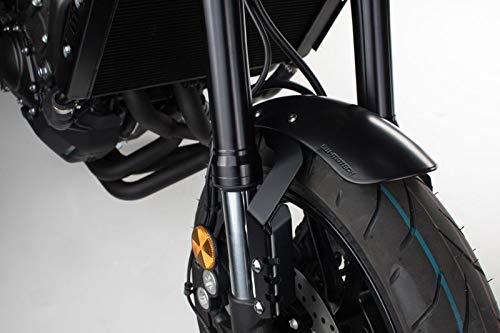 Puig 7578J 7578J Abdeckung Bremsf.D hinten Yamaha MT-07 2014- MT-07 Tracer 201 Set