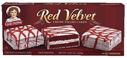 little-debbie-red-velvet-creme-filled-cakes-by-little-debbie