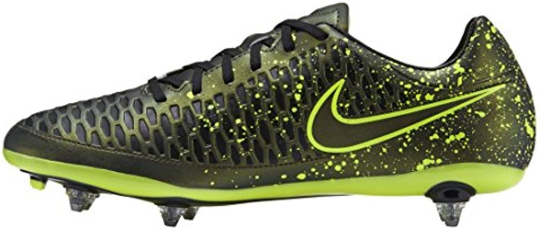 Nike Magista Onda SG, Scarpe da Calcio Uomo Uomo Uomo | Servizio durevole  | Uomini/Donne Scarpa  02e9de
