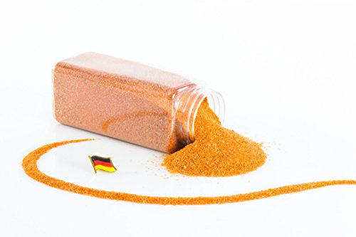 arena-de-color-arena-decorativa-timon-naranja-brillante-01-05-mm-605-ml-bote-producido-en-alemania-t