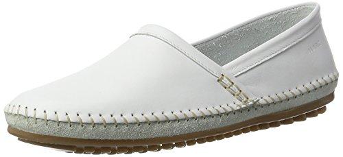 Marc Shoes Luna, Mocassins Femme