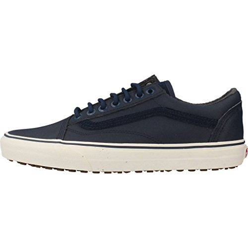 Vans Old Skool MTE Tec tuff/Dress blues