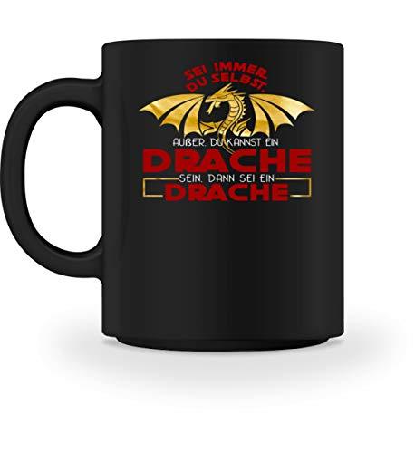 Chorchester Für Alle Fantasy Fans von Drachen - ()