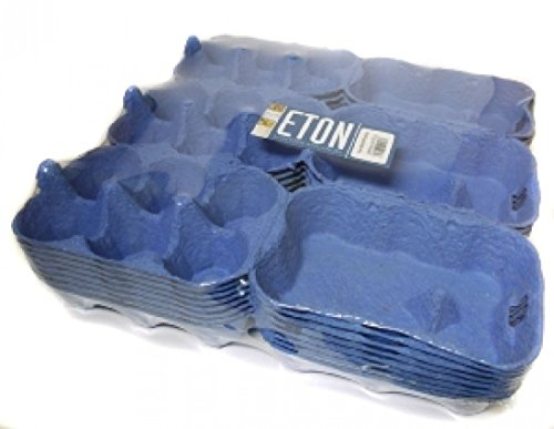 Eton Ei Boxen, 24x 1/2Dutzend, eingeschweißt