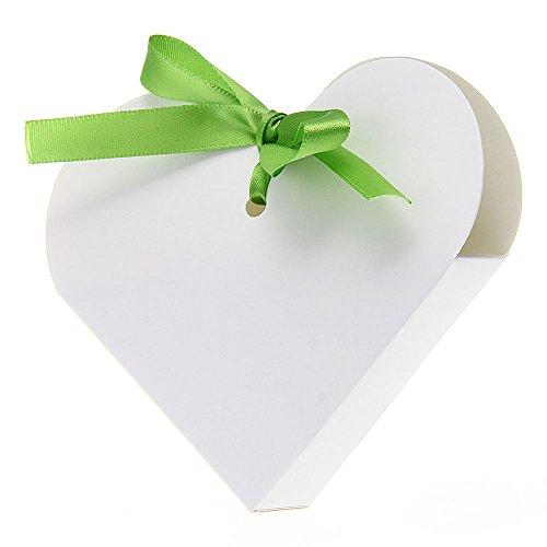 lalyseer-12pcs-boite-coffret-papier-blanc-ruban-vert-pour-bonbon-cadeau-mariage-fete