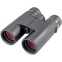 Opticron Adventurer WP DCF.GA - Prismáticos (10 x 42), color negro