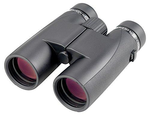 opticron-adventurer-wp-dcfga-prismaticos-10-x-42-color-negro