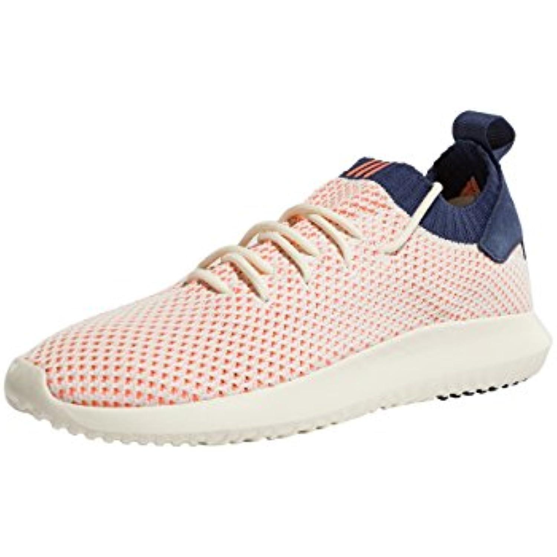 adidas Originals Homme Chaussures Baskets PK Tubular Shadow PK Baskets B07BRVP5ZM - c27a34