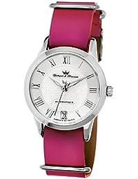 Reloj YONGER&BRESSON Automatique para Mujer YBD 2001-SN10