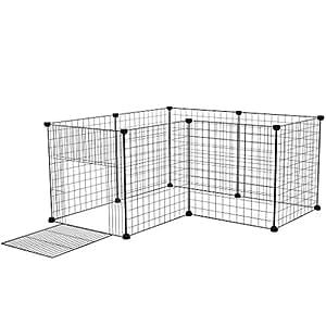 rackaphile enclos lapin enclos exterieur enclos cl ture pour chien chat tortue lapin mat riel. Black Bedroom Furniture Sets. Home Design Ideas