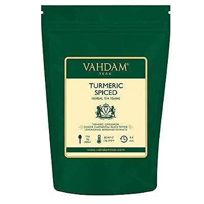 VAHDAM, Ensemble de 2 infuseur à thé original et cuillere a the  100% acier inoxydable   infuseur a the   HAUTE QUALITÉ Filière à thé, passoire à thé   infuseur à thé
