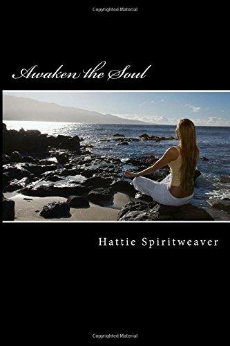 Awaken the Soul: Self-Awareness