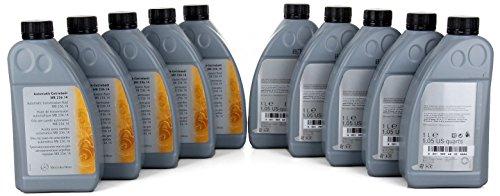 aceite-fluido-de-la-transmisin-automtica-original-de-mercedes-benz-mb23614-atf-134-10-litros