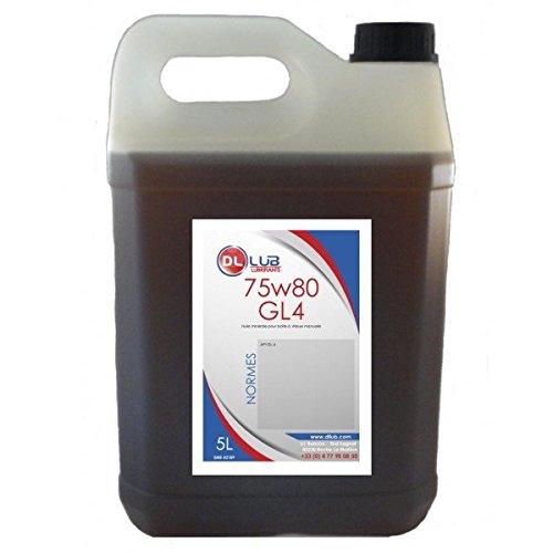 dllub-huile-boite-vitesse-minerale-75w80-5-litres