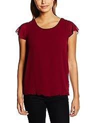 Hailys T Ss P Tp Alexa, Camiseta Para Mujer