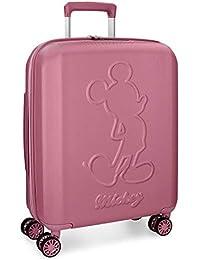 781600b42 Amazon.es: Disney - Equipaje infantil / Maletas y bolsas de viaje ...