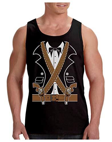 Achat Pas Shirts Shirt De T Vente Cher 45L3AcRjq