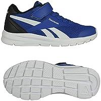 Reebok Boys Rush Runner 2.0 Alt Sneaker