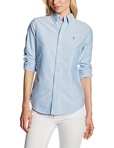 polo-ralph-lauren-womens-shirt-blue-bsr-blue-b44d4-uk-12