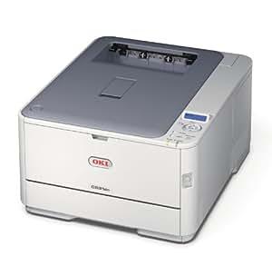 OKI ES 5431 DN Imprimante