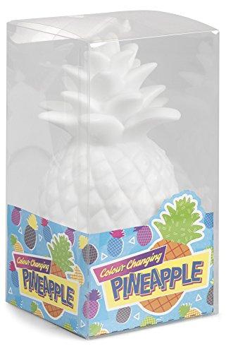 Tobar Ananas...