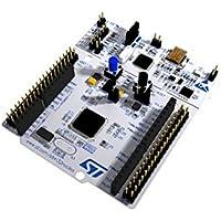 Stm32par ST Nucleo-f303re Nucleo carte de développement