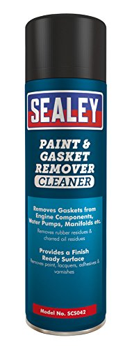 sealey-scs042-paint-gasket-remover-500ml-pack-of-6
