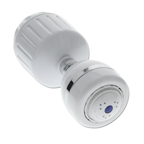 sprite-ho2-wh-m-universal-shower-filter-and-3-setting-shower-head-white-by-sprite