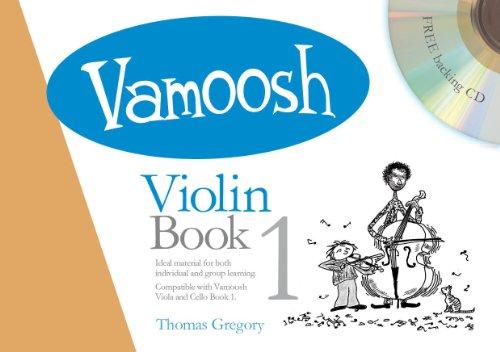 vamoosh-violin-book-1