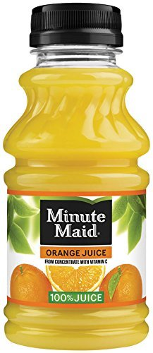 minute-maid-juice-orange-10-ounce-pack-of-24-by-minute-maid