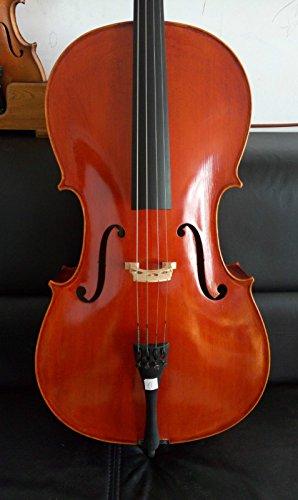 violoncelle-4-4-taille-complete-instrument-fait-main-nice-dos-04082-en-erable-flamme