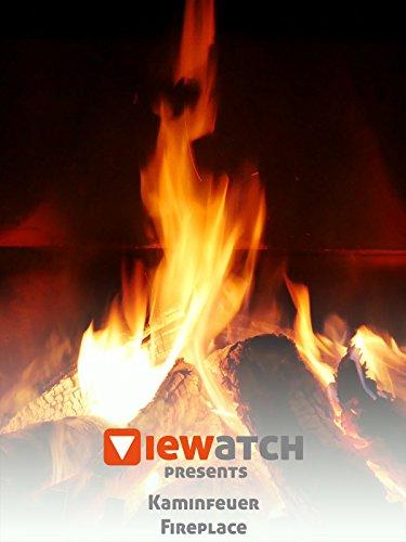 kaminfeuer-fireplace