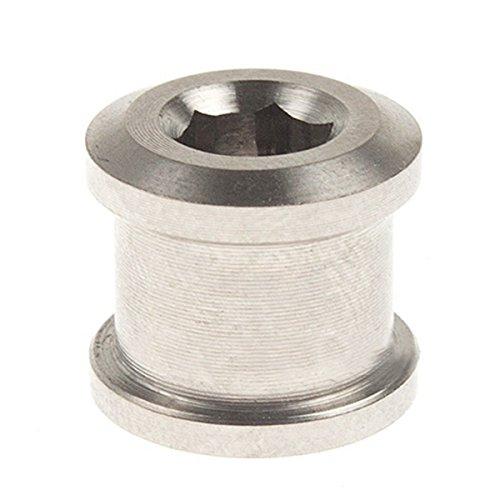 mamaison007-titane-alliage-vis-de-pedalier-tc4-pour-pieces-de-velo-vtt-route-chain-wheel
