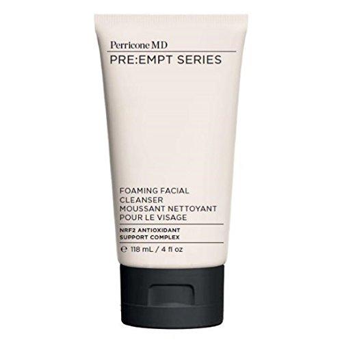 Perricone MD Pre:Emt Series Daily Foaming Cleanser 150 ml - Emt-gel
