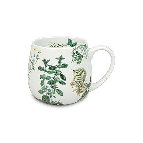 snuggle-mug-my-favourite-tea-krauter